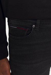 Tommy Jeans - SIMON  - Jeans Skinny Fit - denim - 3