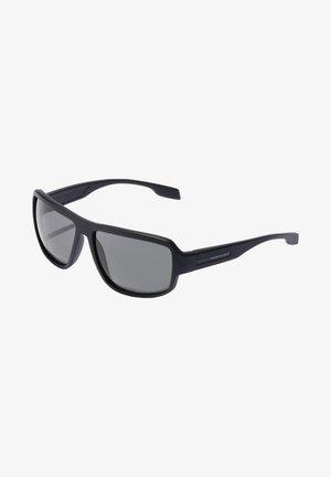 F18 - POLARIZED BLACK - Gafas de sol - black