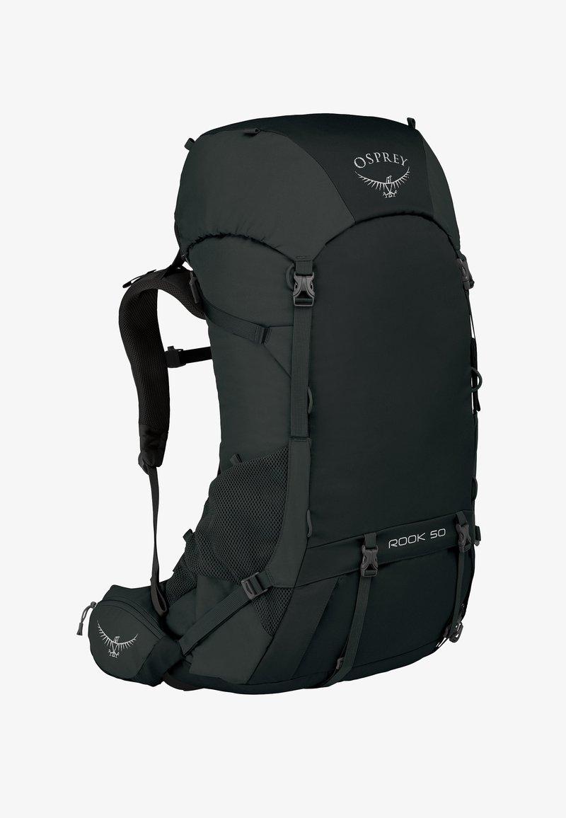 Osprey - ROOK  - Rygsække - black