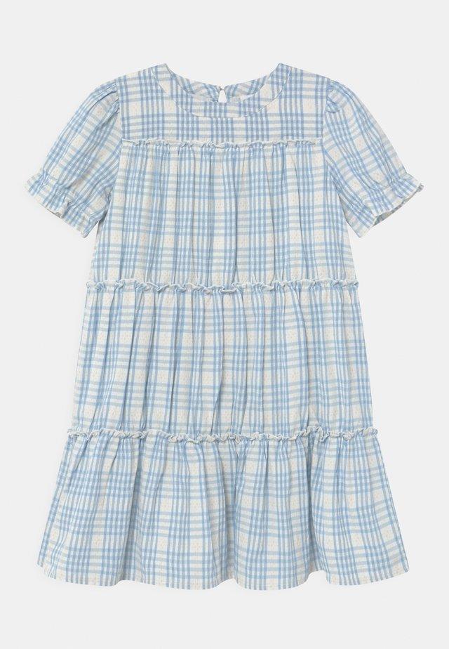 TAMARA  - Day dress - brunnera blue