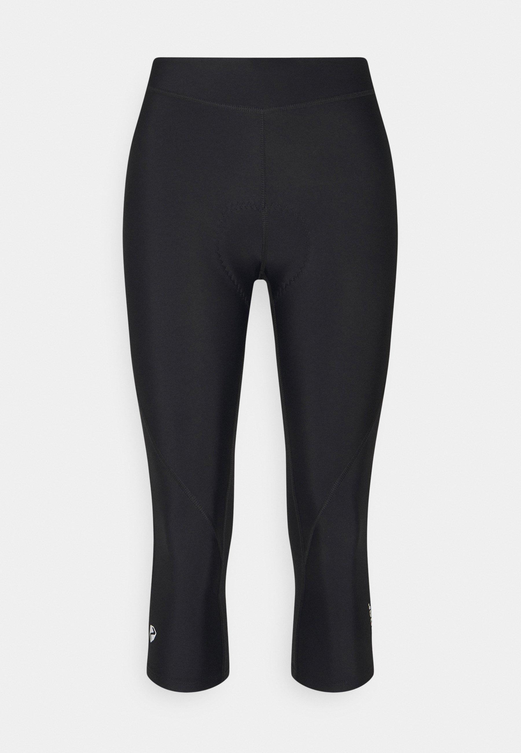 Femme NEBIA X FUNCTION LADY - Collants