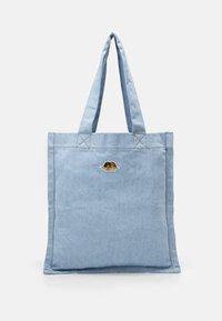 Fiorucci - ICON ANGELS TOTE BAG UNISEX - Tote bag - light vintage - 1