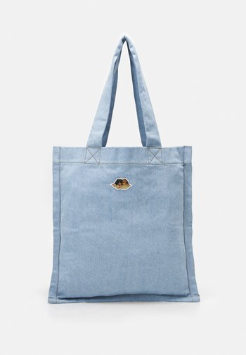 ICON ANGELS TOTE BAG UNISEX