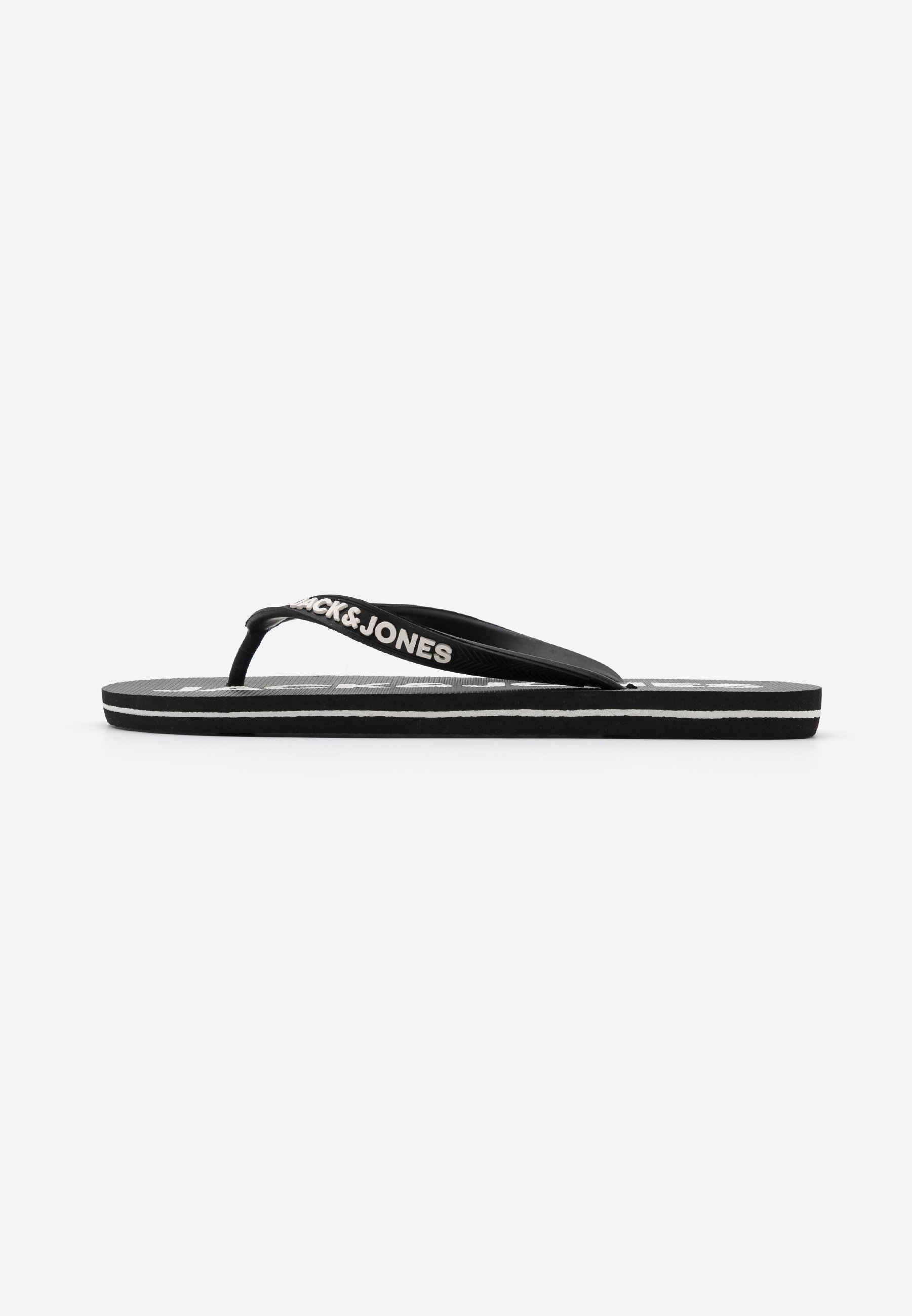 Men JFWLOGO PACK - Pool shoes