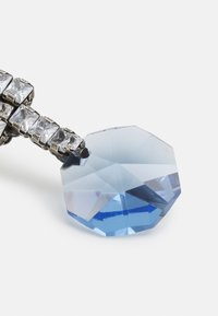 Radà - Earrings - light blue/silver-coloured - 2
