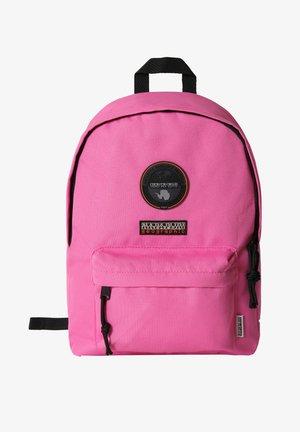 VOYAGE MINI - Rucksack - pink super
