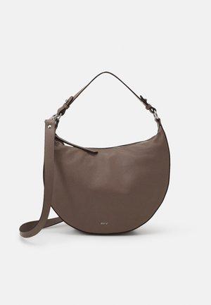 BEUTEL LULU SMALL - Handbag - tope