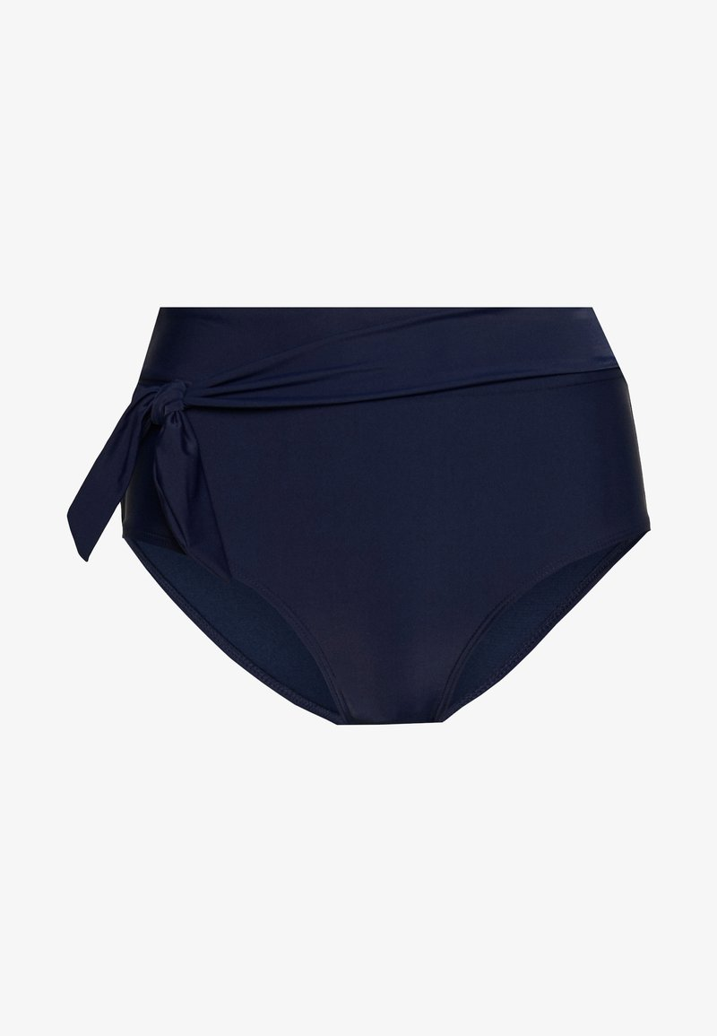 Hunkemöller - PARAMARIBO - Bikiniunderdel - admiral