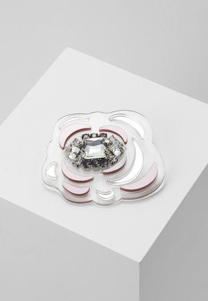 PINKMUM BROOCH - Other - rosa