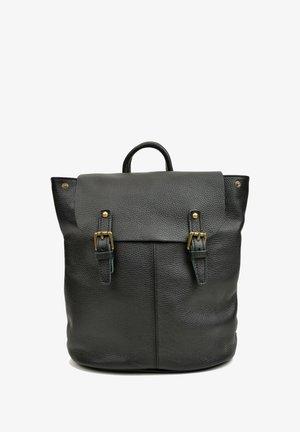 Backpack - nero