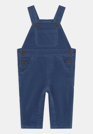 RAY OVERALL - Overall /Buksedragter - petty blue
