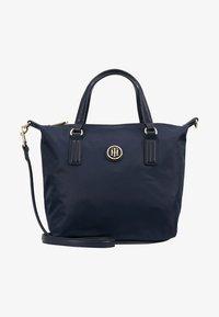 Tommy Hilfiger - Handbag - blue - 6