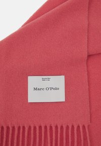 Marc O'Polo - SCARF  - Šála - hazy peach - 2
