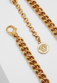 Versace - Halsband - gold-coloured - 2
