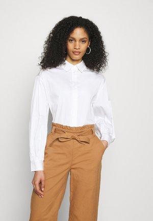 GYAPW  - Skjorte - bright white
