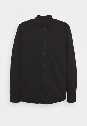 CHET - Shirt - black