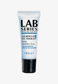 Lab Series - AGE RESCUE EYE THERAPY 15ML - Pielęgnacja okolic oczu - - - 0