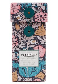 Morris & Co - PINKCLAY AND HONEYSUCKLE HAND CREAM - Handcrème - - - 1