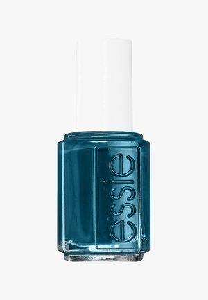 NAIL POLISH - Nail polish - 106 go overboard