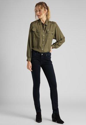 SCARLETT - Jeans Skinny Fit - dark icon