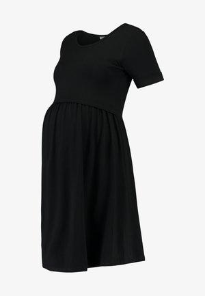 LIMBO - Jerseyjurk - black
