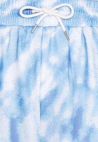 Sixth June - TIE DYE - Shorts - blue - 2