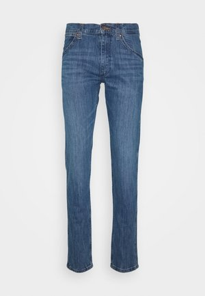 11MWZ - Jeans slim fit - the chief
