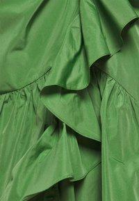 Cinq à Sept - MEGAN DRESS - Day dress - grass - 5