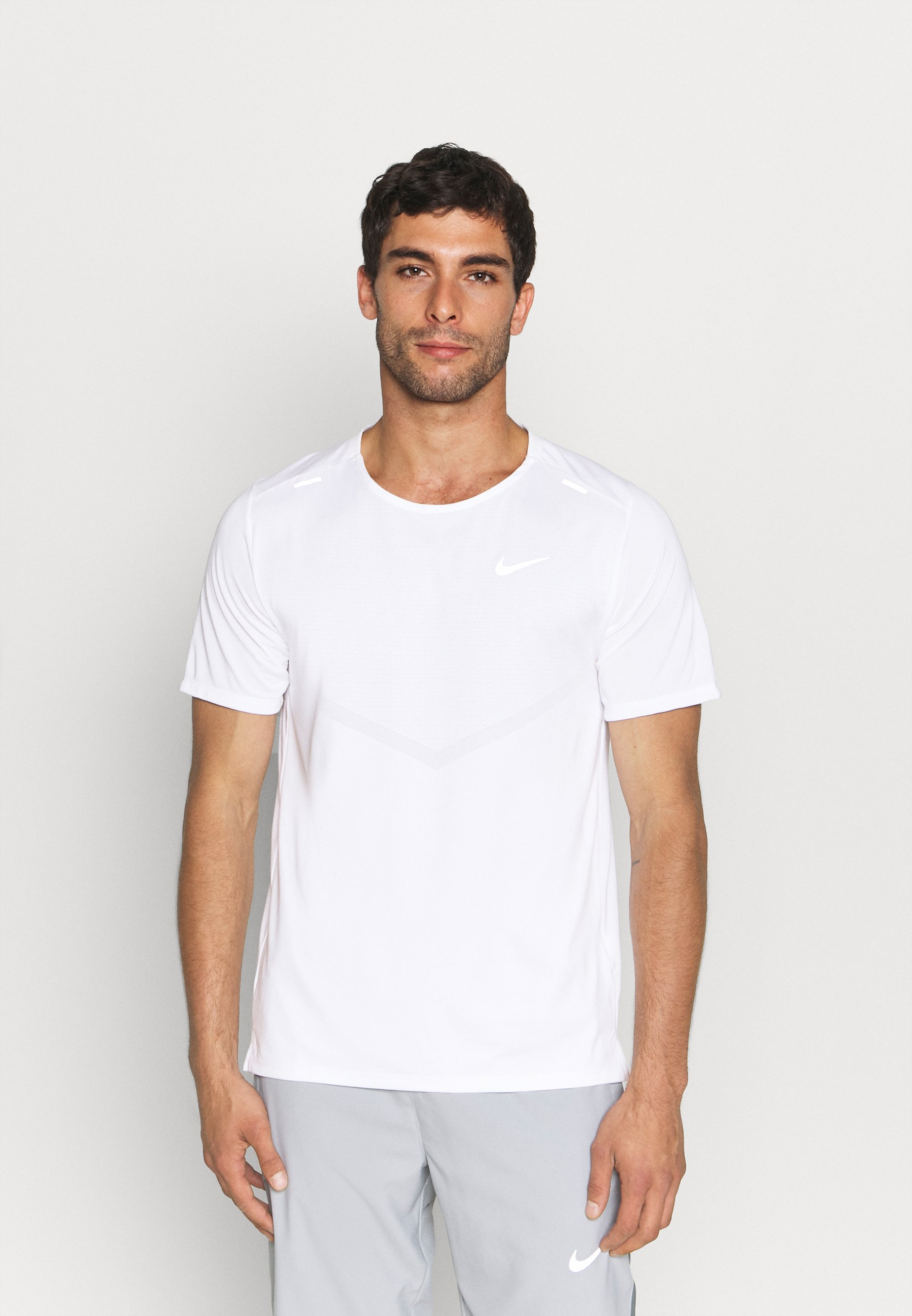 Men RISE - Print T-shirt