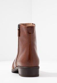 Unisa - BRAS - Ankle boots - moka - 5