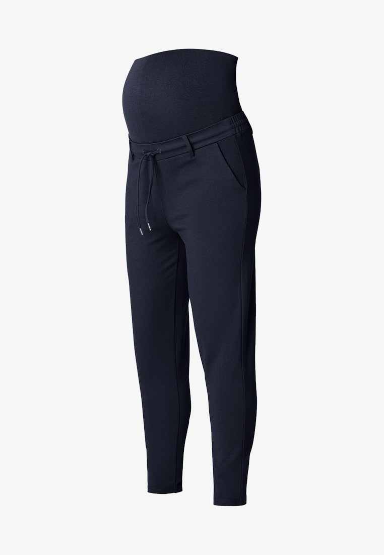 Noppies - RENEE - Tracksuit bottoms - night sky