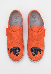 Superfit - BILL - Slippers - orange - 3