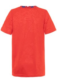 Nike Performance - ENGLAND DRY - Club wear - challenge red/white - 1