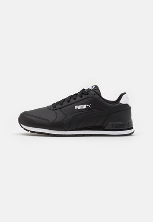 ST RUNNER V2 FULL UNISEX - Baskets basses - black