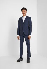 Tiger of Sweden - JULES - Suit - navy - 1