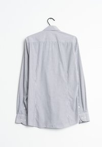 OLYMP Level Five - Chemise - grey - 1