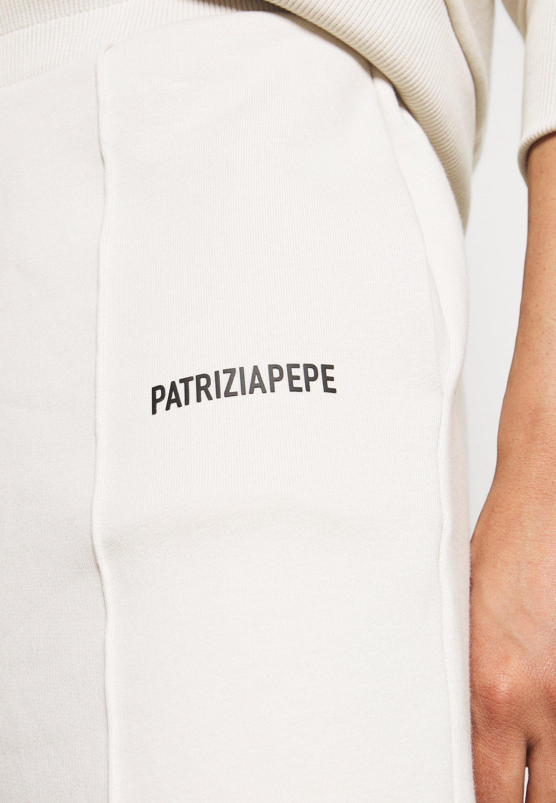 Women PANTALONI TROUSERS - Tracksuit bottoms