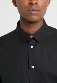 PS Paul Smith - SHIRT SLIM FIT - Camicia elegante - black - 3