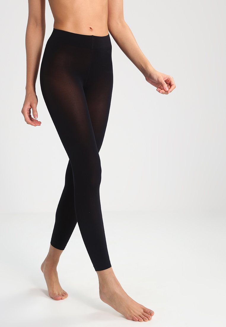 KUNERT - Legging - black