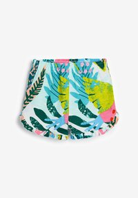 Next - 5 PACK  - Shorts - teal - 2