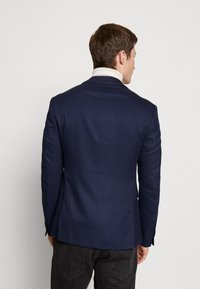 Cinque - CIDATA - Suit jacket - navy - 2