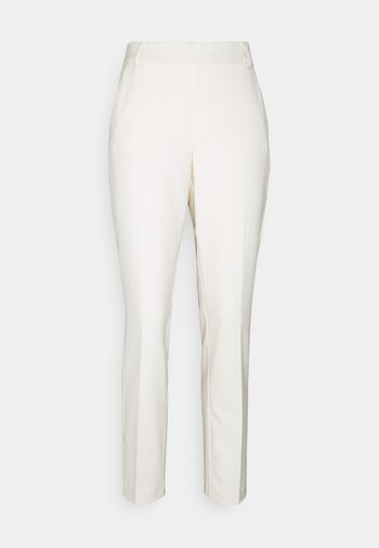 GERRY TWIGGY PANT