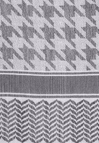 CECILIE copenhagen - DRESS LIGHT - Day dress - flush - 6