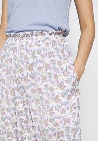 Etam - INTI PANTALON - Bas de pyjama - multi-coloured - 3
