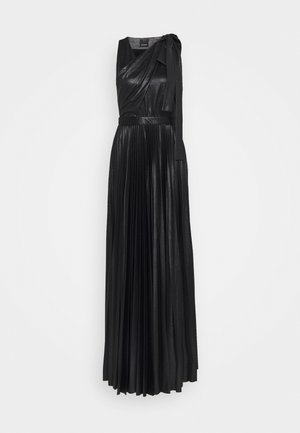 ALEX DRESS - Occasion wear - black
