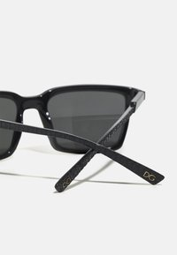 Dolce&Gabbana - UNISEX - Sunglasses - black - 6