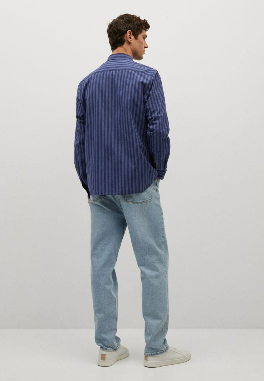 Uomo NICO - Camicia