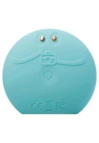 Foreo - LUNA FOFO - Skincare tool - mint - 1