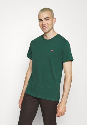 ORIGINAL TEE - T-shirt basic - pineneedle
