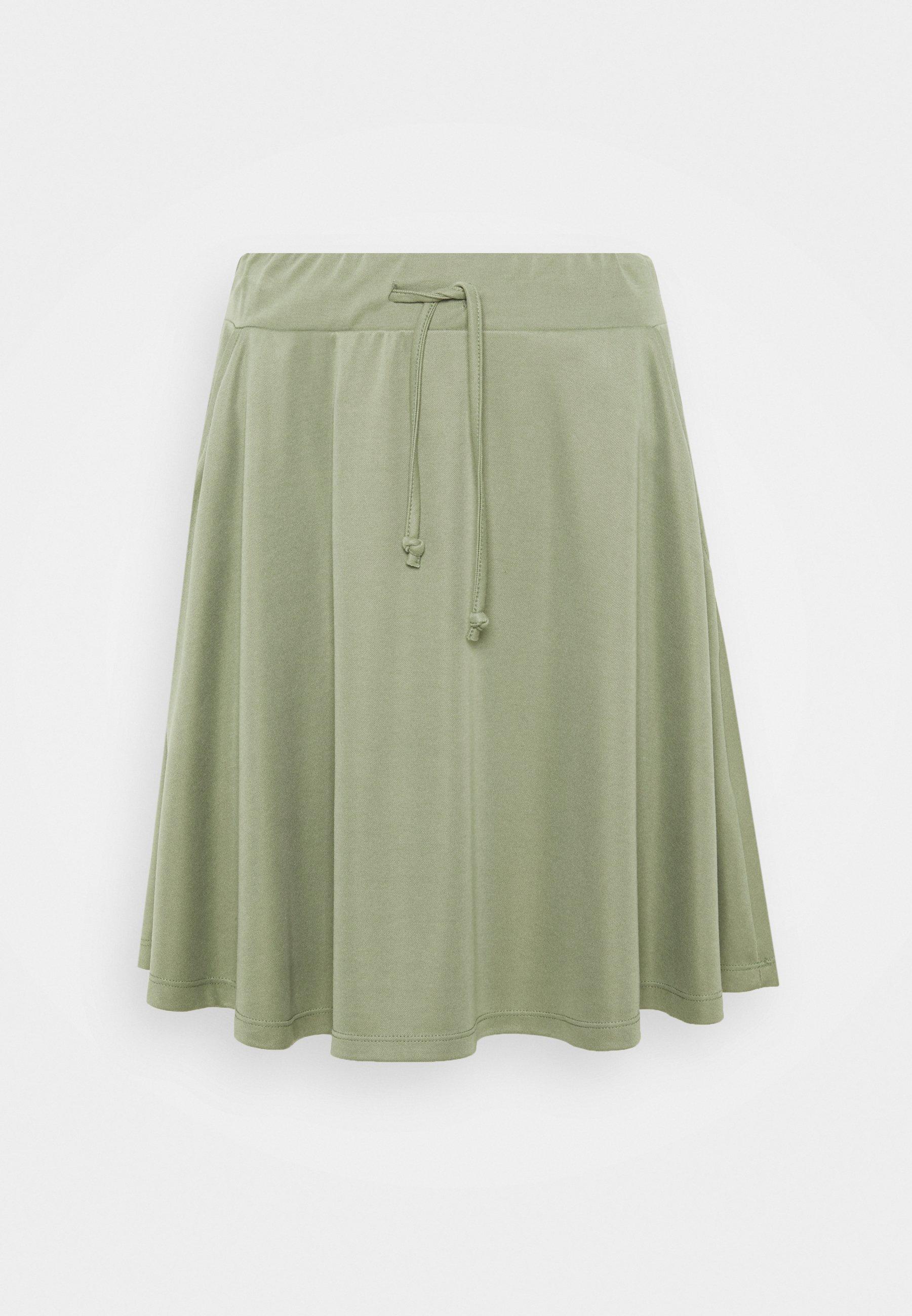 Women INDRIANA - Mini skirt